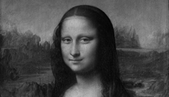 Mona_Lisa,_by_Leonardo_da_Vinci,_from_C2RMF_retouched_Crop