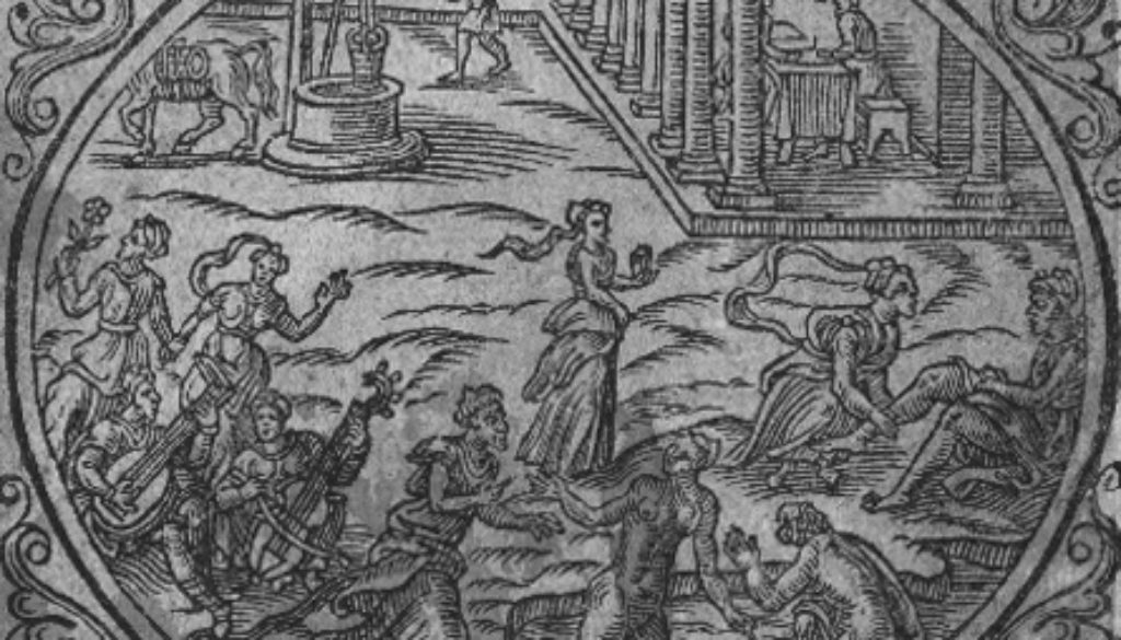 Decameron_Title_Page_Crop2