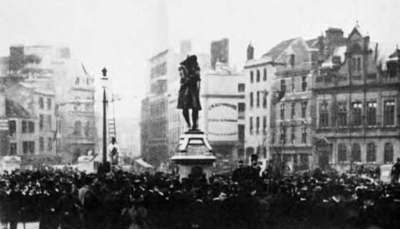 Edward-Colston-statue-unveiling-November-13-1895-photo-Bristol-Archives-e1591614258123-800x450