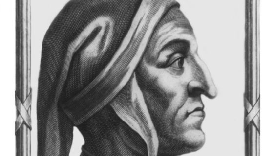 Dante_Alighieri_(copper_engraving)_crop
